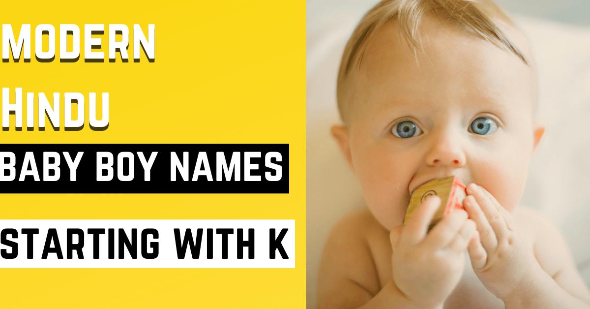 modern-hindu-baby-boy-names-starting-with-k