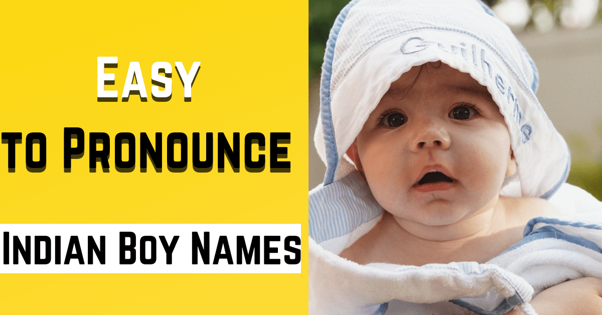 easy-to-pronounce-indian-boy-names